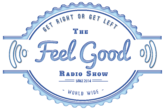 The Feel Good Store