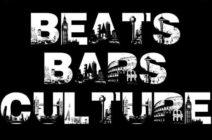Beats Bars and Culture