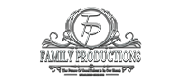 Family Productions Entertainment