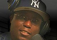 DJ Big Ace