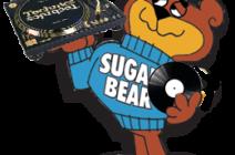 DJ SugarBear