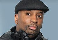 DJ KLuv
