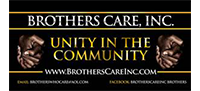 Brothers Care, Inc.