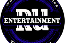 RU Entertainment