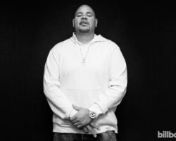 Lisa Evers & Fat Joe Head to Rikers Island to Discuss Reform Programs for Inmates