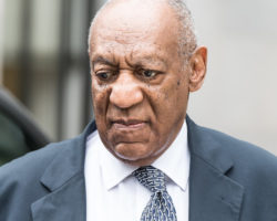 Bill Cosby Jury Tests Patience of Judge, Defense