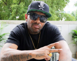 Prodigy's Funeral Will Be Open to the Public