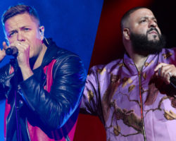 In the Battle for Music Chart Supremacy, DJ Khaled and Nielsen Reign, But Can the Game Be Goosed?