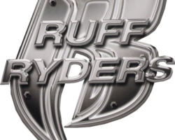 Ruff Ryders Announces 20th Anniversary Tour Featuring DMX, Eve, Swizz Beatz & More