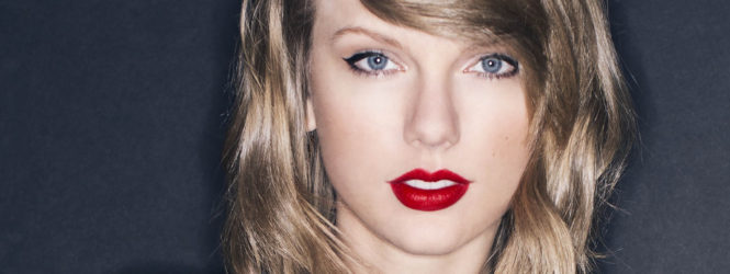 Colorado DJ's suit against Taylor Swift dismissed in groping trial