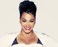 Philly's Walk of Fame to Welcome Jill Scott, Patti LaBelle