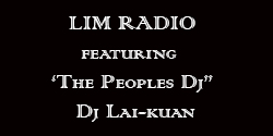 Get Lit Fridays