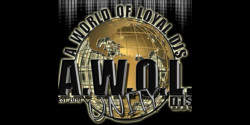 The AWOL Mixtape Show