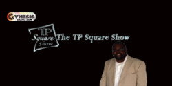 TP Square Show