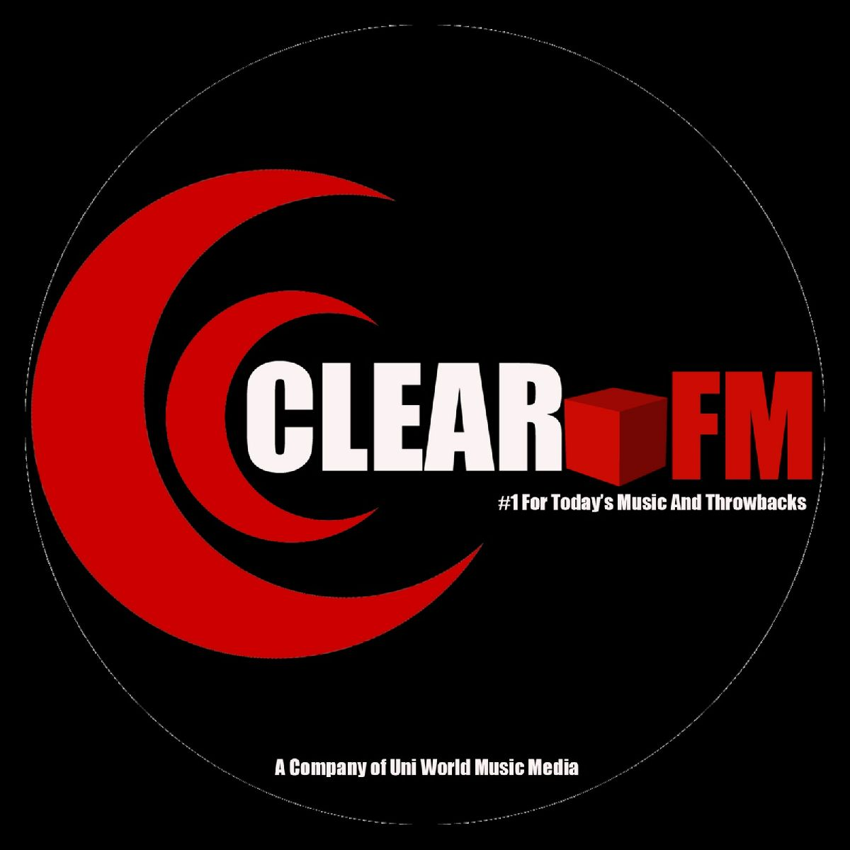 Clear FM