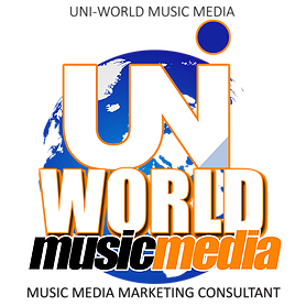 Uni World Music Media Marketing