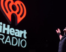 iHeartRadio owner files for bankruptcy, but you won't feel it