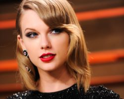 Taylor Swift Stands to Make Music Business History As a Free Agent