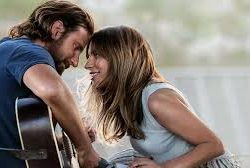 Lady Gaga breaks music record as A Star is Born soundtrack debuts at No. 1