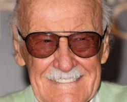 Stan Lee, Marvel Comics' Real-Life Superhero, Dies at 95