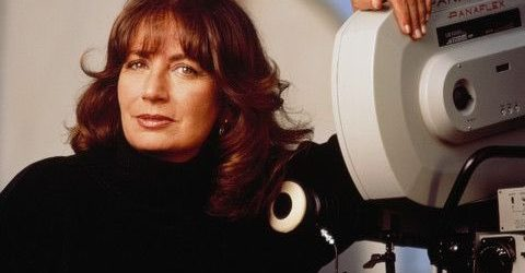 Hip Hop Community Mourns Death Of Legendary Actress & Director Penny Marshall