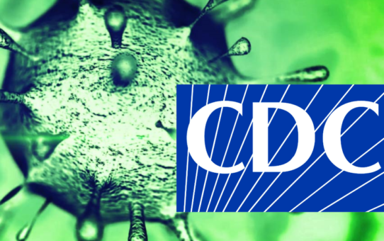 CDC reverses testing guidelines after report of interference