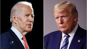 Biden widens lead over Trump in critical Pennsylvania