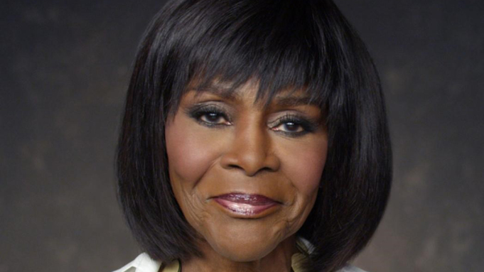Cicely Tyson, iconic and influential actress, Dies at 96