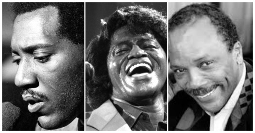 Black American Music Association And Georgia Entertainment Caucus (GEC) Announce Inaugural Induction Ceremony For Black Music And Entertainment Walk Of Fame In Atlanta On June 17, 2021