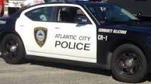 PA. cop among 4 charged with child luring in Atlantic City after sting by citizens