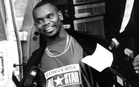 Anthony Johnson, Actor Known for 'Friday,' Dies at 55