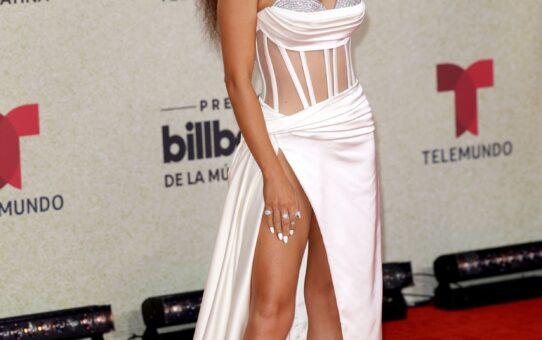 2021 Billboard Latin Music Awards: The Complete Winners List